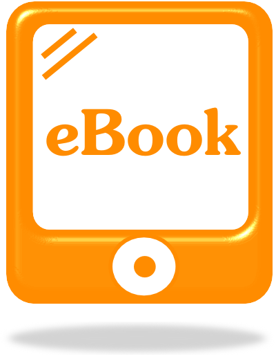 รวมหนังสือธรรมะ e-Book