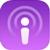 podcast_logo-50px